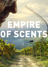 Empire of Scents Netflix ES (España)